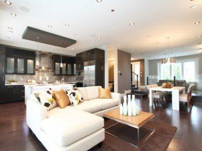 brilliant-kitchen-living-room-design-17-open-concept-kitchen-living-room-design-ideas-style-motivation