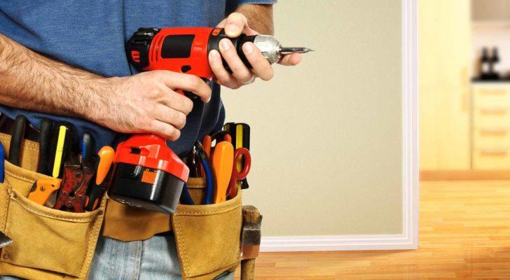handyman1-1024x621
