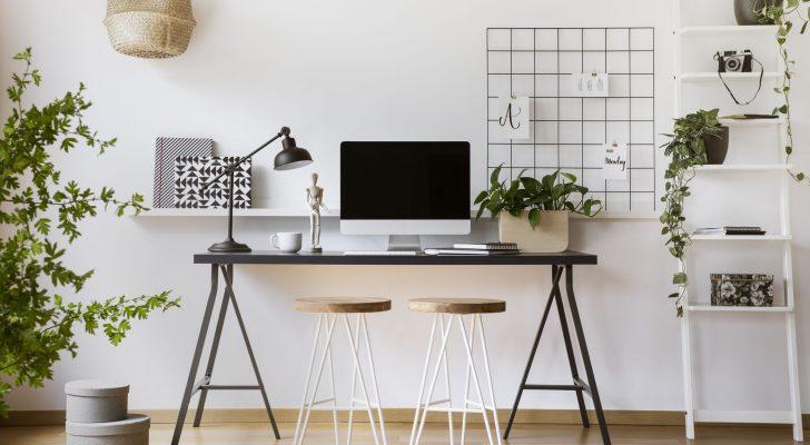 home-office-decor-ideas-1582573361